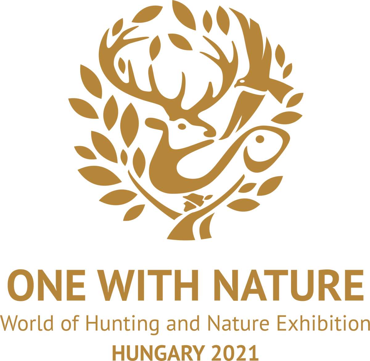 "2021 ""One With Nature"" Hunting and Nature World Exhibition, HUN"